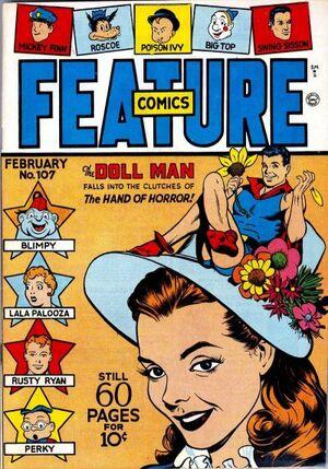 Feature Comics Vol 1 107.jpg