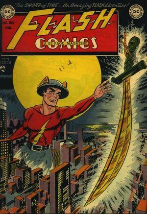 Flash Comics Vol 1 103.jpg