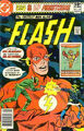 Flash Vol 1 289