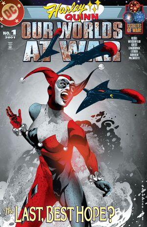 Harley Quinn Our Worlds at War Vol 1 1.jpg