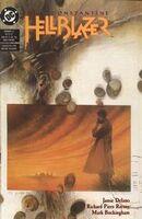 Hellblazer Vol 1 13