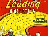 Leading Screen Comics Vol 1 46