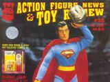 Lee's Action Figure News & Toy Review Vol 1 35
