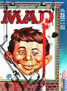 Mad Vol 1 50