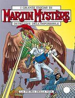Martin Mystère Vol 1 170