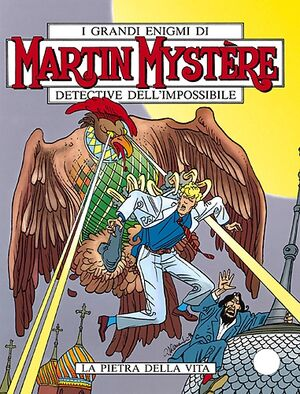 Martin Mystère Vol 1 170.jpg