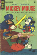Mickey Mouse Vol 1 114