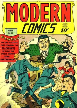 Modern Comics Vol 1 95.jpg