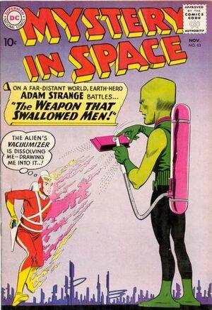 Mystery in Space Vol 1 63.jpg