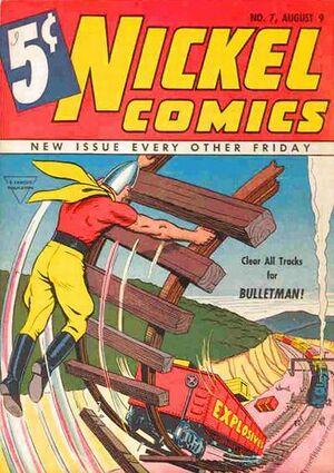 Nickel Comics Vol 1 7.jpg