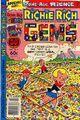 Richie Rich Gems Vol 1 41