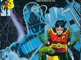 Robin Vol 3 4