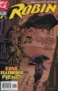 Robin Vol 4 138