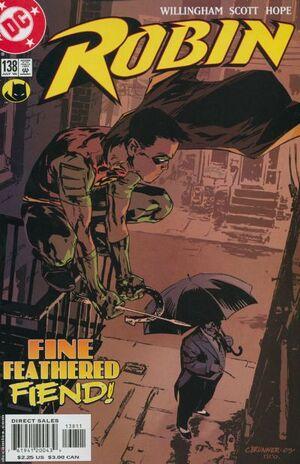Robin Vol 4 138.jpg