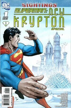 Superman - New Krypton Special 1.jpg