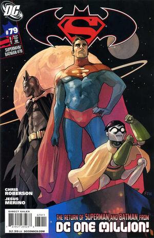 Superman_Batman Vol 1 79.jpg