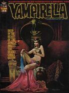 Vampirella Vol 1 23