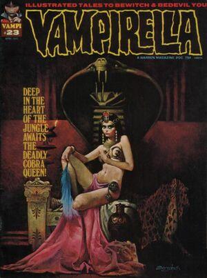 Vampirella Vol 1 23.jpg