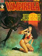 Vampirella Vol 1 33