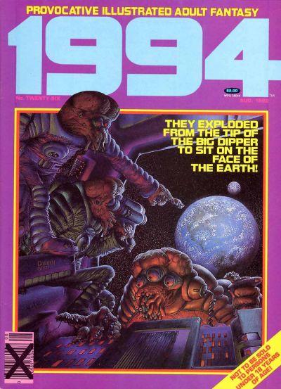 1994 Vol 1 26