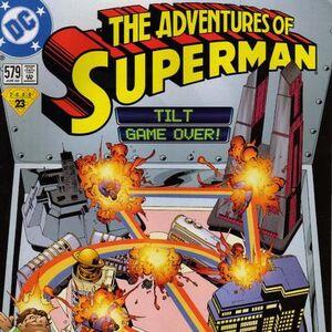 Adventures of Superman Vol 1 579.jpg