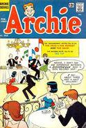 Archie Vol 1 152