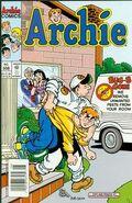 Archie Vol 1 508