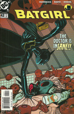 Batgirl Vol 1 42.jpg