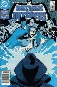 Batman and the Outsiders Vol 1 28.jpg