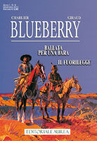 Blueberry (2013) Vol 1 8