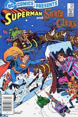DC Comics Presents Vol 1 67.jpg