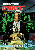 Detective Dante Vol 1 22