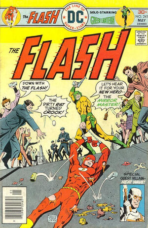 Flash Vol 1 241.jpg