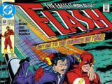Flash Vol 2 61