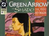 Green Arrow Vol 2 65