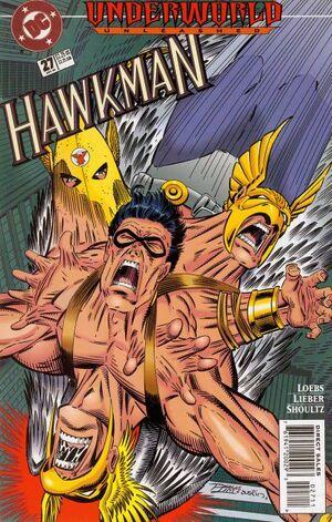 Hawkman Vol 3 27.jpg