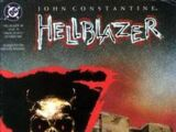 Hellblazer Vol 1 46