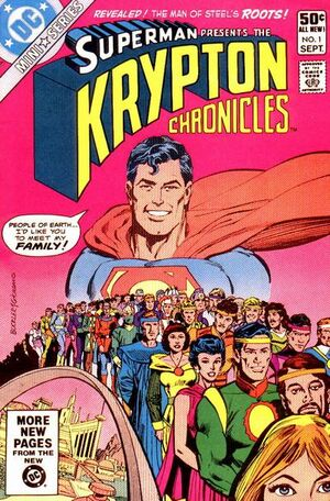 Krypton Chronicles Vol 1 1.jpg