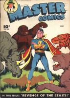 Master Comics Vol 1 68