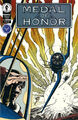 Medal of Honor Vol 1 1