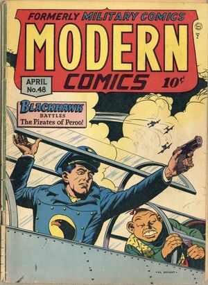 Modern Comics Vol 1 48.jpg