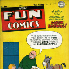More Fun Comics Vol 1 115.jpg