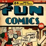 More Fun Comics Vol 1 39.jpg
