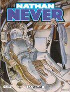 Nathan Never Vol 1 152