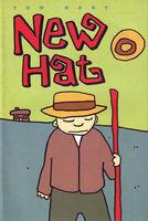 New Hat Vol 1 1