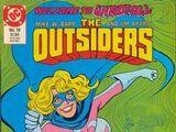 Outsiders Vol 1 19