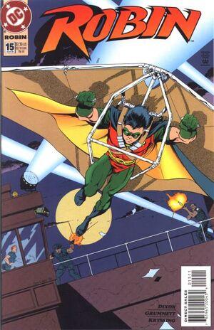 Robin Vol 4 15.jpg