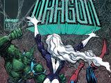 Savage Dragon Vol 1 13 B