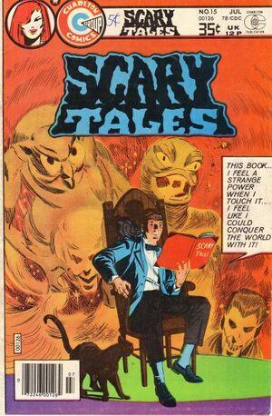 Scary Tales Vol 1 15.jpg