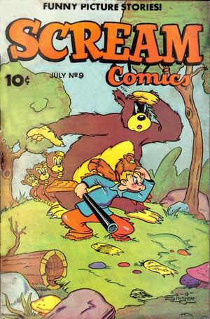 Scream Comics (1944) Vol 1 9.jpg